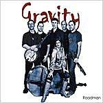 Gravity Roadman