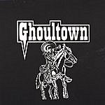 Ghoultown Boots Of Hell