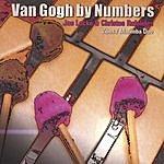 Joe Locke Van Gogh By Numbers