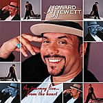 Howard Hewett The Journey Live: From The Heart