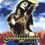 Jehan Goddessdance Soundtrack (2 CD Set)