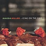 Magda Hiller Icing On The Cake