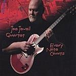 Joe Jewell Every Note Counts