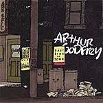 Arthur Godfrey East Side Of Town