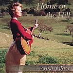 Susie Glaze Home On The Hill