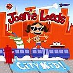 Joanie Leeds City Kid