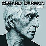 Gérard Darmon On S'aime