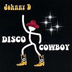 Johnny D Disco Cowboy