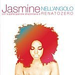 Jasmine Nell'angolo (Single)