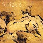 Furious [R=lm]