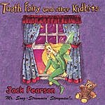 Jack Pearson Tooth Fairy And Other Kidbits
