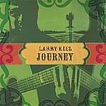 Larry Keel Journey