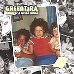 Green Tara Music For A Mixed Nation