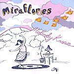 Miraflores Nobody Knows