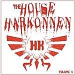 The House Harkonnen Volume Four