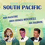Reba McEntire South Pacific: In Concert From Carnegie Hall