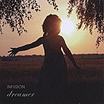 Infusion Dreamer