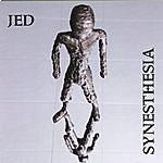 JED Synesthesia
