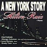 Hilton Ruiz A New York Story