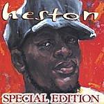 Heston Heston