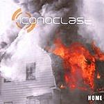Iconoclast Home