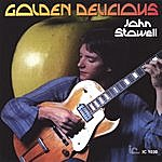 John Stowell Golden Delicious