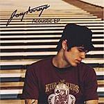 Joey Arroyo Acoustic Ep