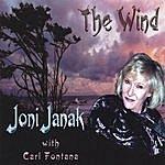 Joni Janak The Wind