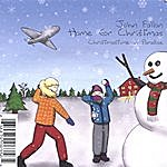 John Fallon Home For Christmas (Christmastime In Paradise)
