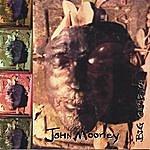 John Mooney Big Ol' Fiya