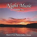John Clark Night Music - Volume 2