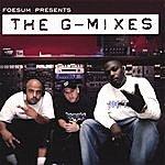 Foesum The G-Mixes