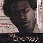 Ion Da Energy