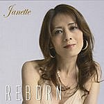 Janette Reborn