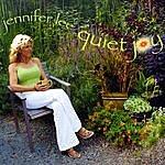 Jennifer Lee Quiet Joy