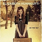 Elizabeth Hunnicutt On The Way
