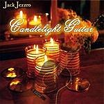 Jack Jezzro Candlelight Guitar