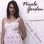 Nicole Gordon Long Time