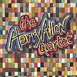 Harry Allen The Harry Allen Quartet