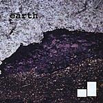 Jebu Earth/Moon