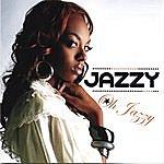 Jazzy Oh Jazzy