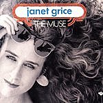 Janet Grice The Muse