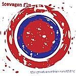 Icewagon Flu The Great American Something