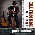 Jook Bourke Just A Minute
