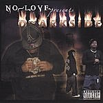 No Love Darkside