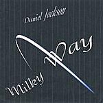 Daniel Jackson The Milky Way