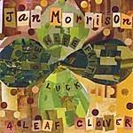 Jan Morrison Four-Leaf Clover