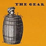 The Gear The Gear
