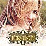 Hannah Ford Fervency