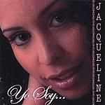 Jacqueline Yo Soy
